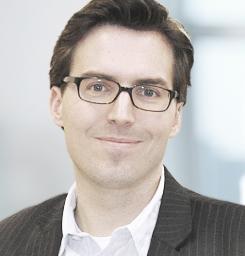 Florian Nitzsche